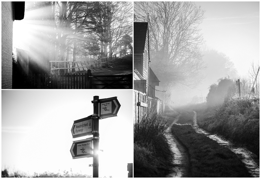 Wiltshire Photography Walks (3)
